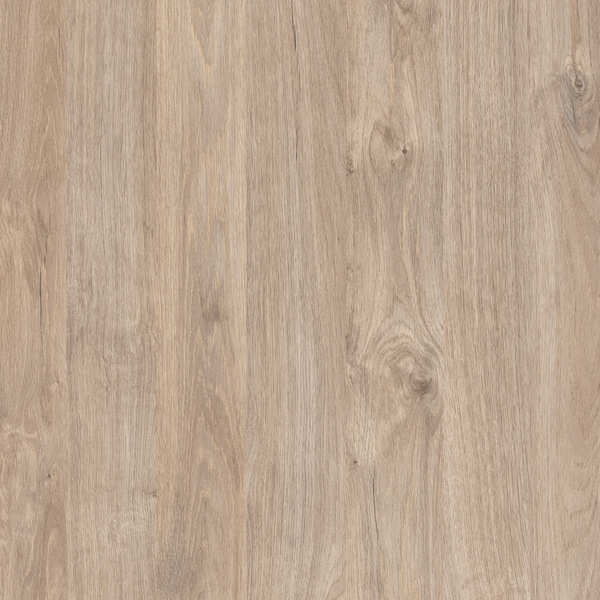 K360 PW Vintage Harbor Oak